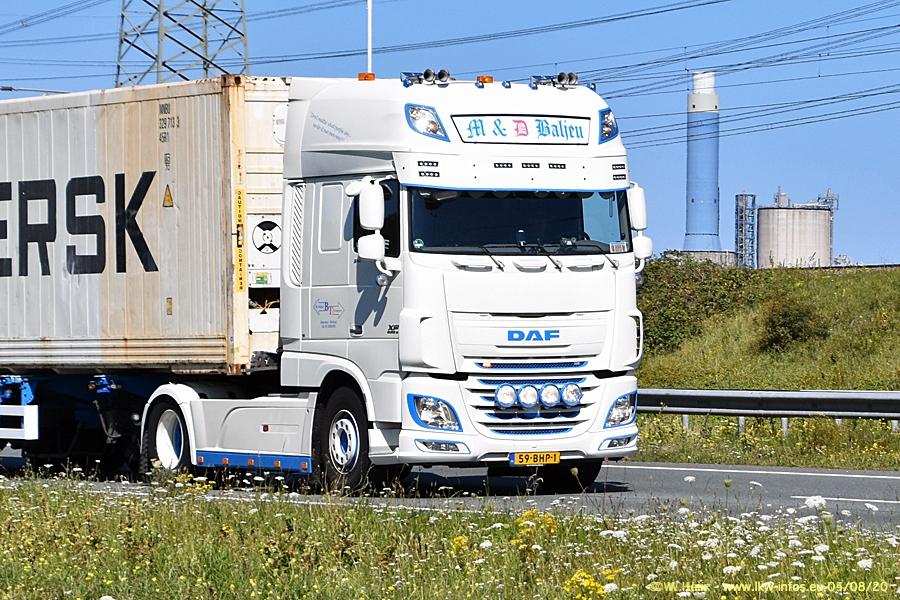 20200804-Rotterdam-Maasflakte-A15-01014.jpg