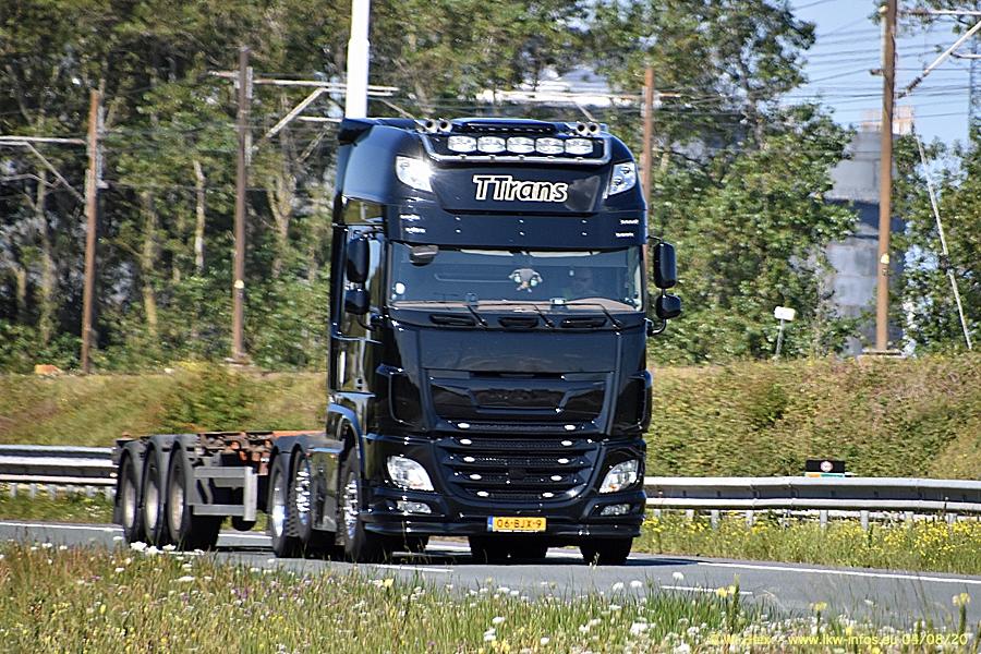 20200804-Rotterdam-Maasflakte-A15-01021.jpg
