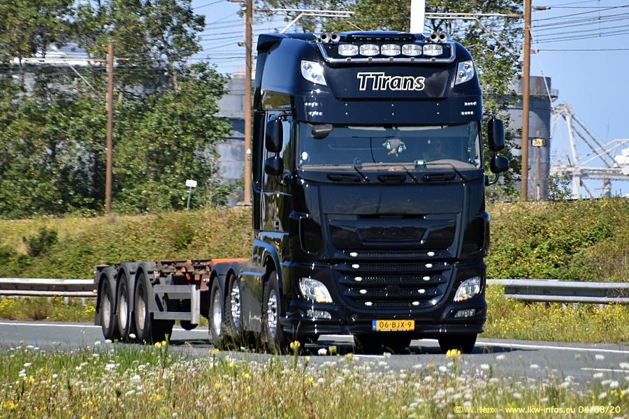 20200804-Rotterdam-Maasflakte-A15-01022.jpg