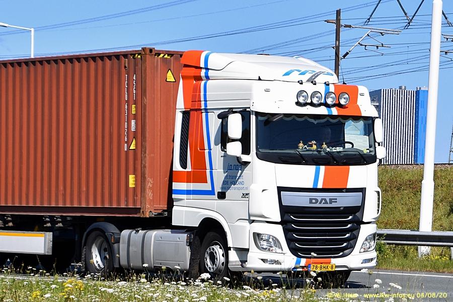 20200804-Rotterdam-Maasflakte-A15-01036.jpg
