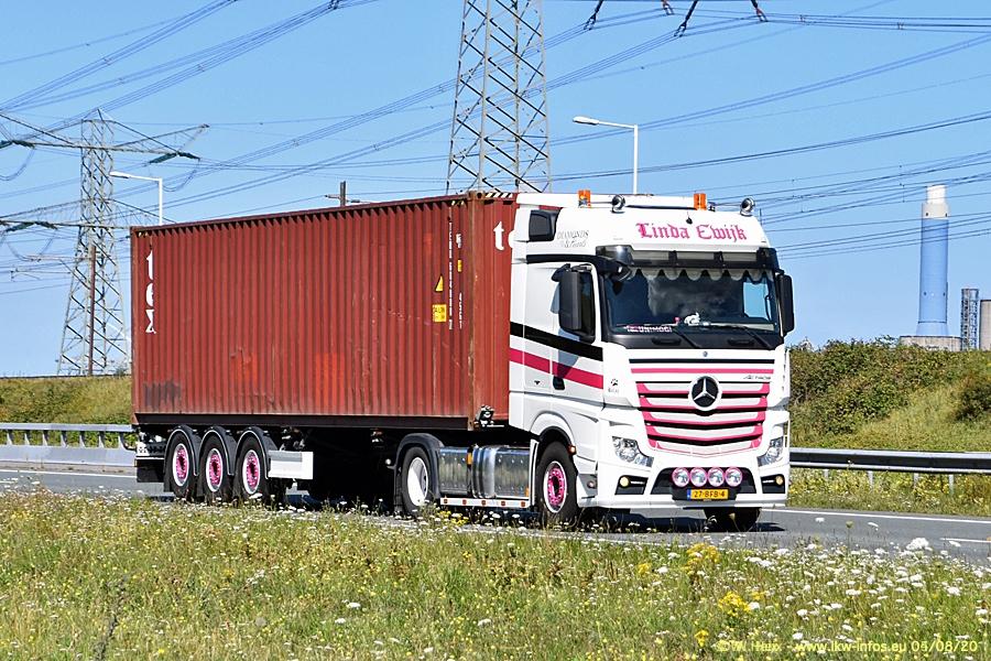 20200804-Rotterdam-Maasflakte-A15-01049.jpg