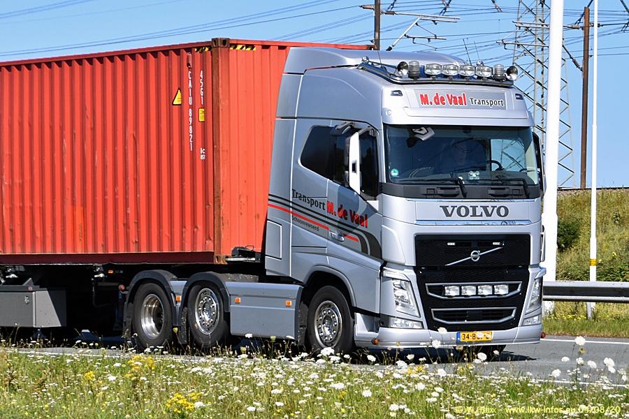 20200804-Rotterdam-Maasflakte-A15-01090.jpg