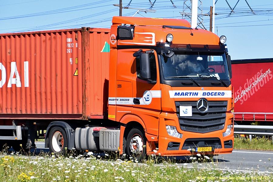 20200804-Rotterdam-Maasflakte-A15-01103.jpg