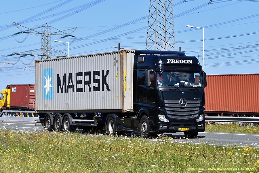20200804-Rotterdam-Maasflakte-A15-01120.jpg