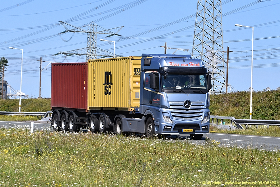 20200804-Rotterdam-Maasflakte-A15-01129.jpg