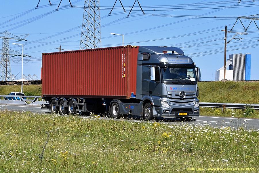 20200804-Rotterdam-Maasflakte-A15-01146.jpg