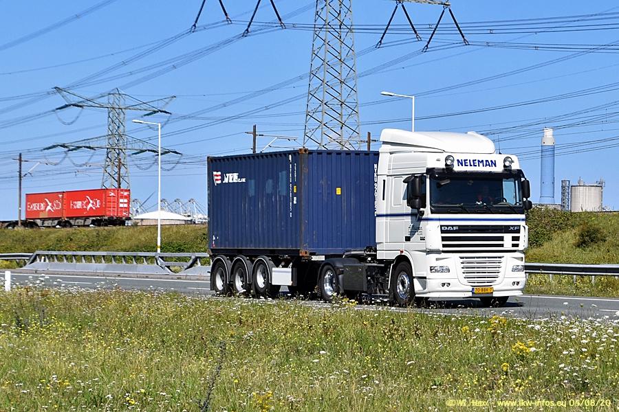 20200804-Rotterdam-Maasflakte-A15-01148.jpg
