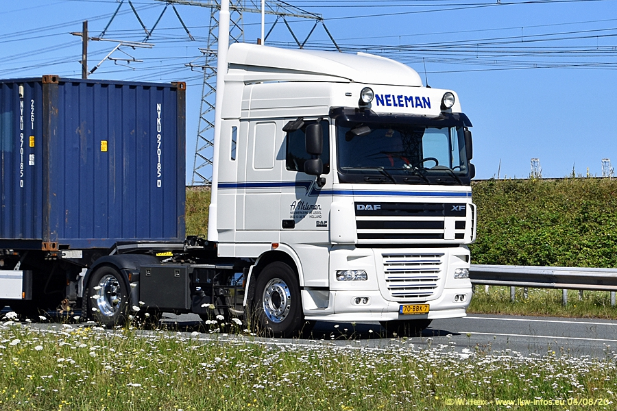 20200804-Rotterdam-Maasflakte-A15-01149.jpg