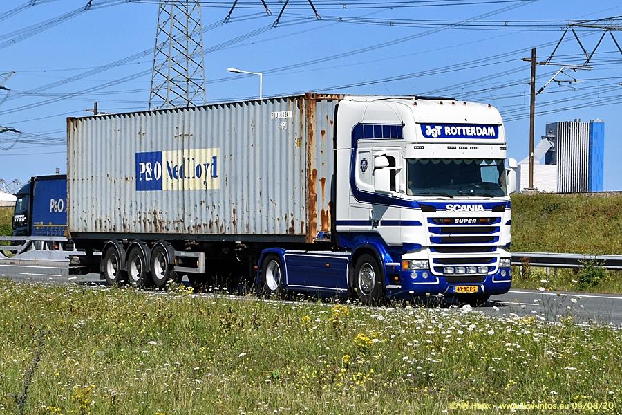 20200804-Rotterdam-Maasflakte-A15-01150.jpg