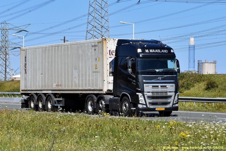 20200804-Rotterdam-Maasflakte-A15-01153.jpg