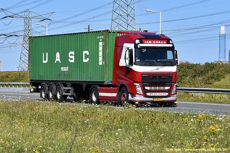 20200804-Rotterdam-Maasflakte-A15-01168.jpg