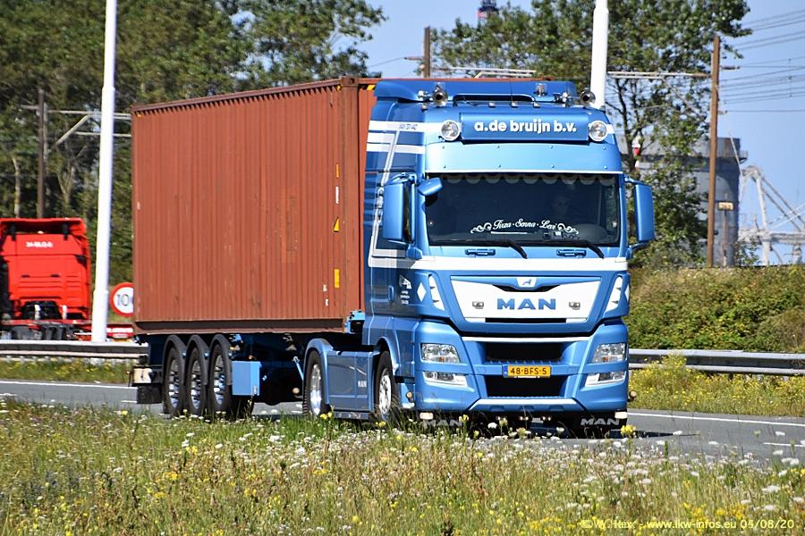 20200804-Rotterdam-Maasflakte-A15-01174.jpg