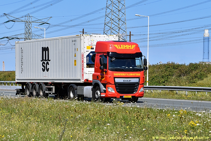 20200804-Rotterdam-Maasflakte-A15-01181.jpg