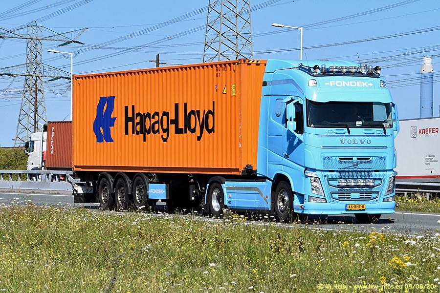 20200804-Rotterdam-Maasflakte-A15-01189.jpg