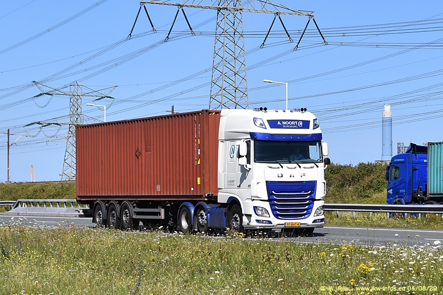 20200804-Rotterdam-Maasflakte-A15-01192.jpg