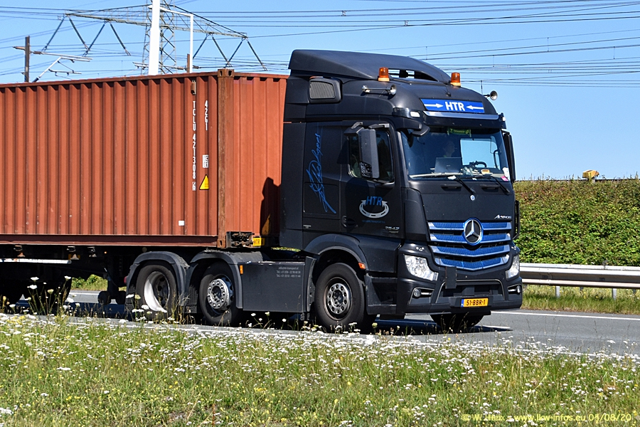 20200804-Rotterdam-Maasflakte-A15-01201.jpg