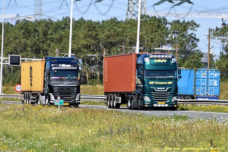 20200804-Rotterdam-Maasflakte-A15-01203.jpg