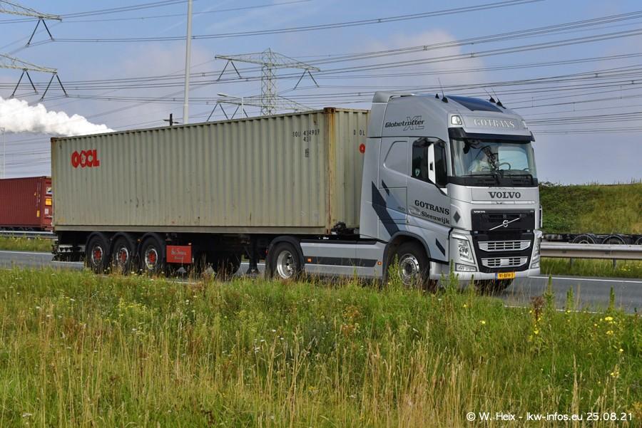 202108205-Rotterdam-Maasflakte-A15-00004.jpg
