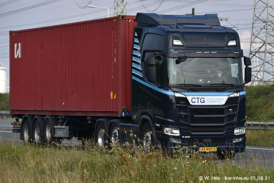 202108205-Rotterdam-Maasflakte-A15-00010.jpg
