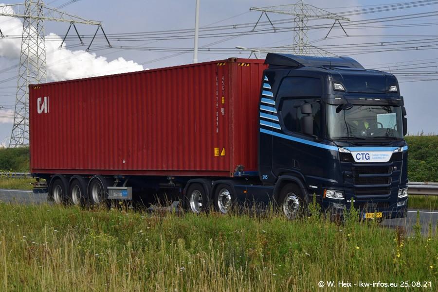 202108205-Rotterdam-Maasflakte-A15-00011.jpg