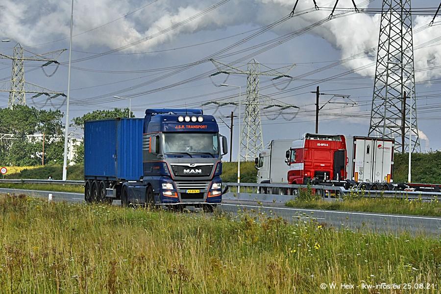 202108205-Rotterdam-Maasflakte-A15-00012.jpg