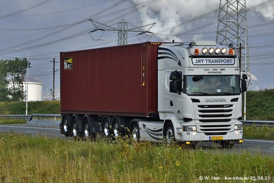 202108205-Rotterdam-Maasflakte-A15-00016.jpg