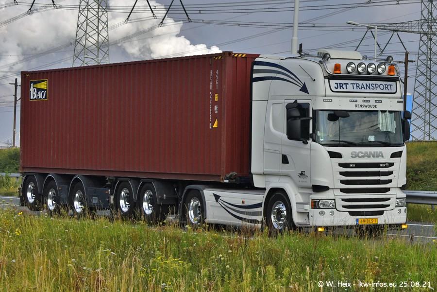 202108205-Rotterdam-Maasflakte-A15-00017.jpg