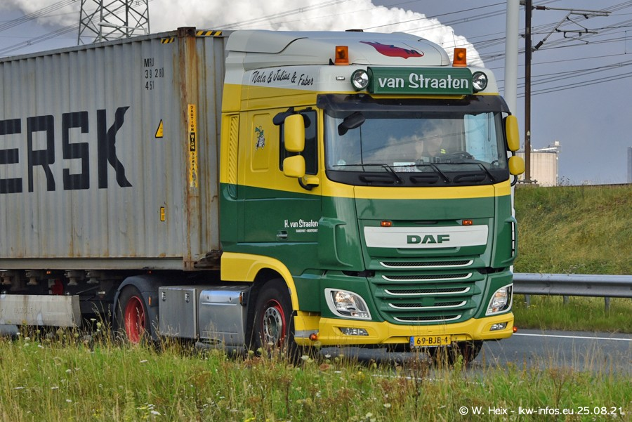 202108205-Rotterdam-Maasflakte-A15-00021.jpg