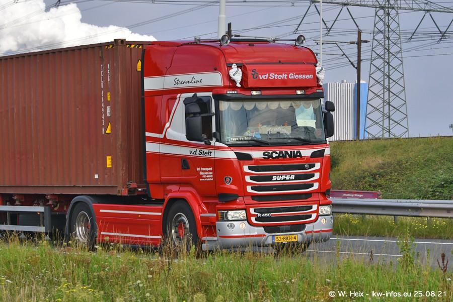 202108205-Rotterdam-Maasflakte-A15-00023.jpg