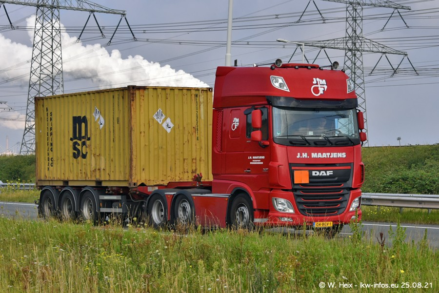 202108205-Rotterdam-Maasflakte-A15-00030.jpg