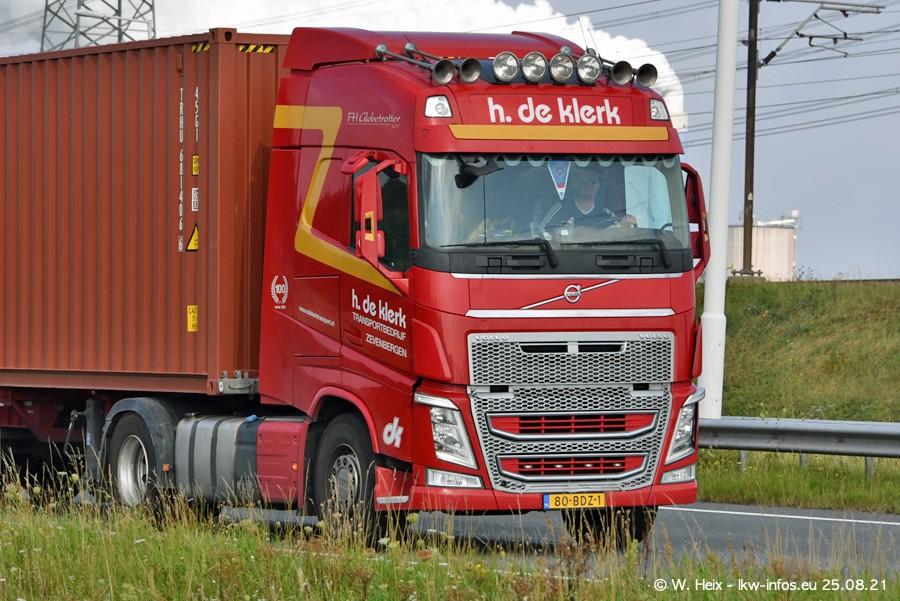202108205-Rotterdam-Maasflakte-A15-00035.jpg