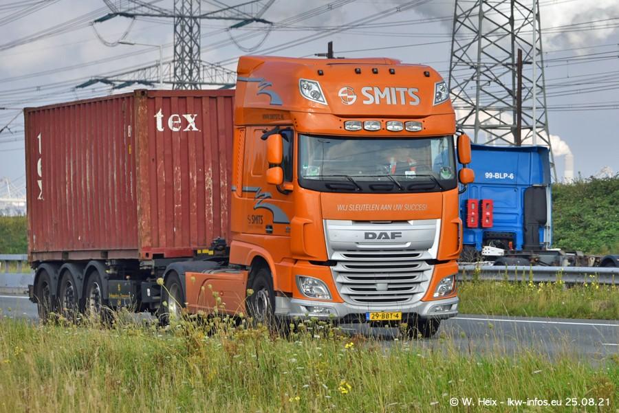 202108205-Rotterdam-Maasflakte-A15-00036.jpg
