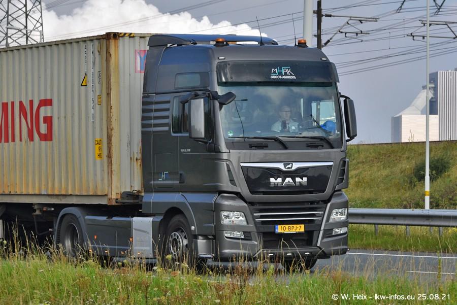 202108205-Rotterdam-Maasflakte-A15-00038.jpg