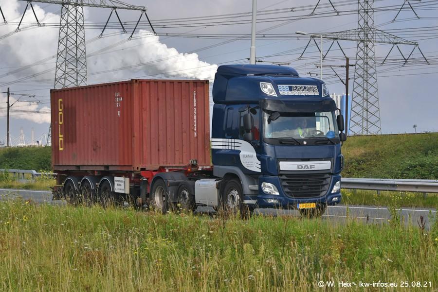 202108205-Rotterdam-Maasflakte-A15-00042.jpg