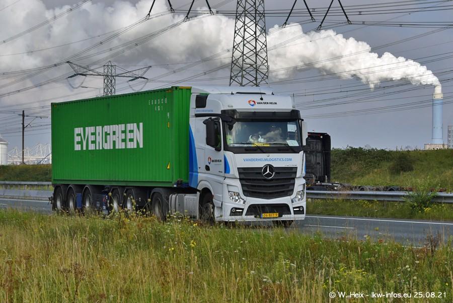 202108205-Rotterdam-Maasflakte-A15-00048.jpg
