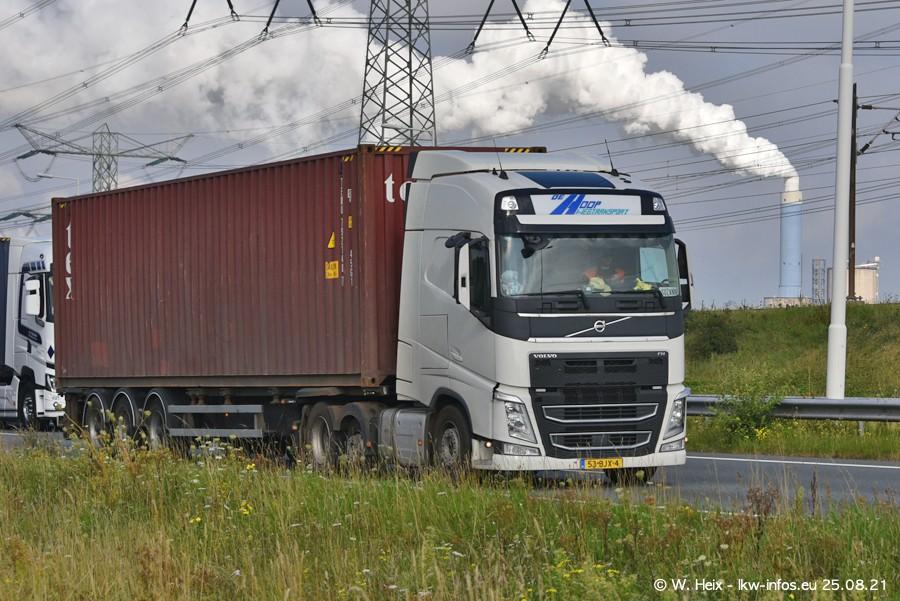 202108205-Rotterdam-Maasflakte-A15-00050.jpg