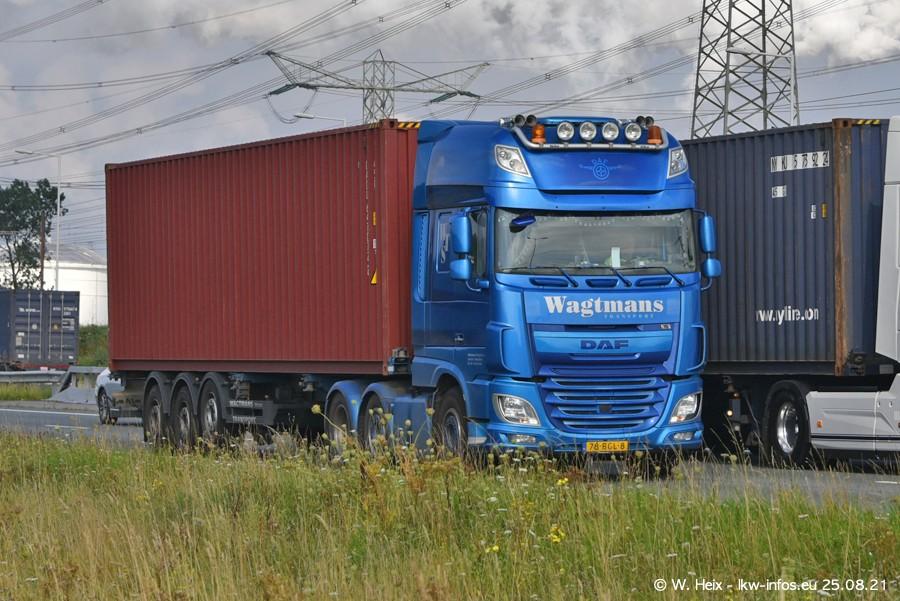 202108205-Rotterdam-Maasflakte-A15-00051.jpg