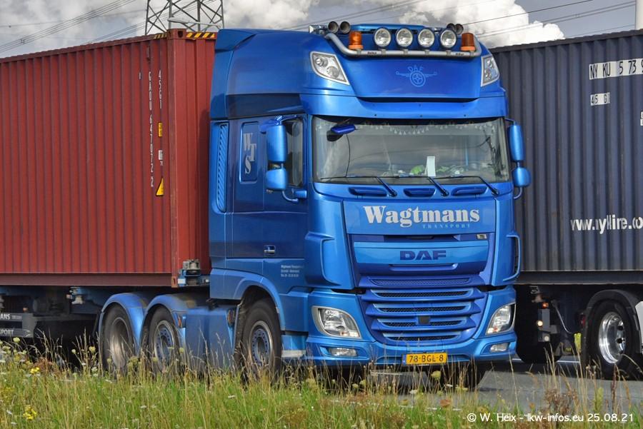 202108205-Rotterdam-Maasflakte-A15-00052.jpg