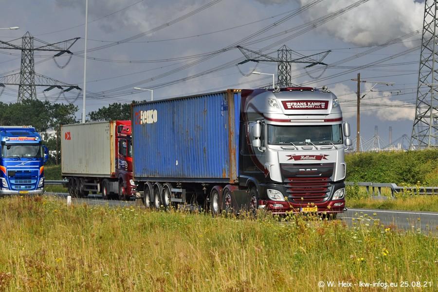 202108205-Rotterdam-Maasflakte-A15-00058.jpg