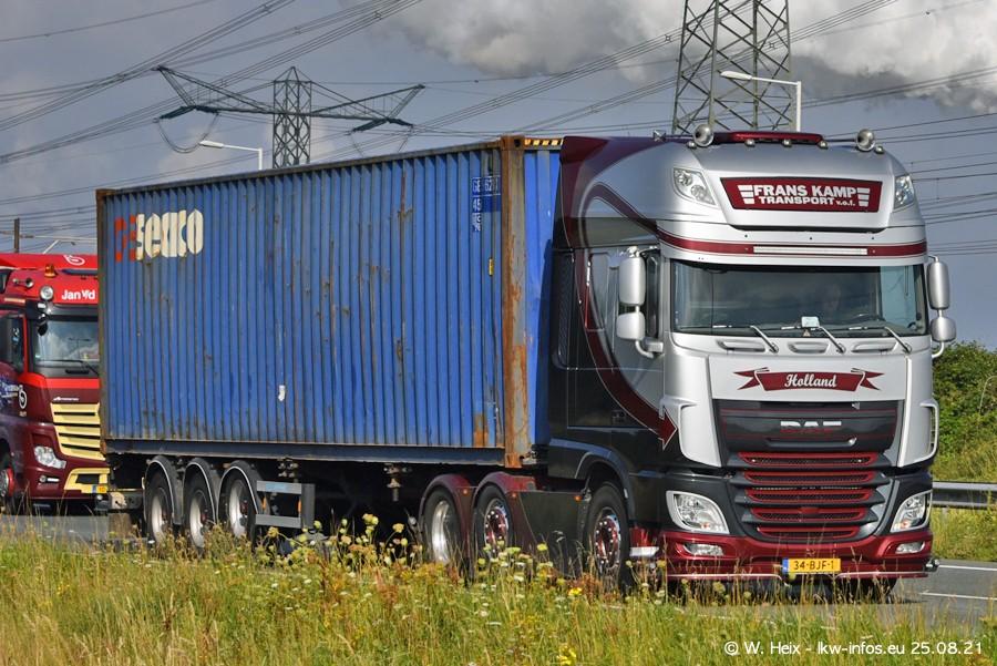 202108205-Rotterdam-Maasflakte-A15-00059.jpg