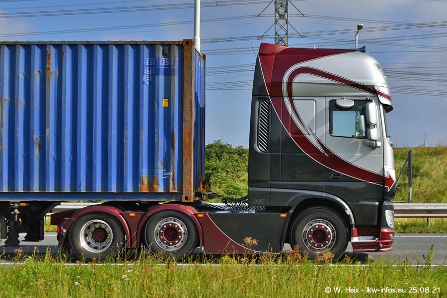 202108205-Rotterdam-Maasflakte-A15-00063.jpg