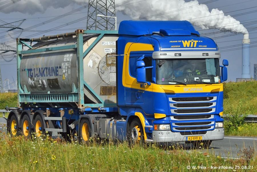 202108205-Rotterdam-Maasflakte-A15-00066.jpg