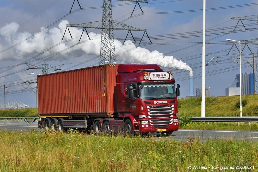 202108205-Rotterdam-Maasflakte-A15-00068.jpg