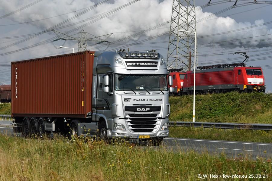 202108205-Rotterdam-Maasflakte-A15-00070.jpg