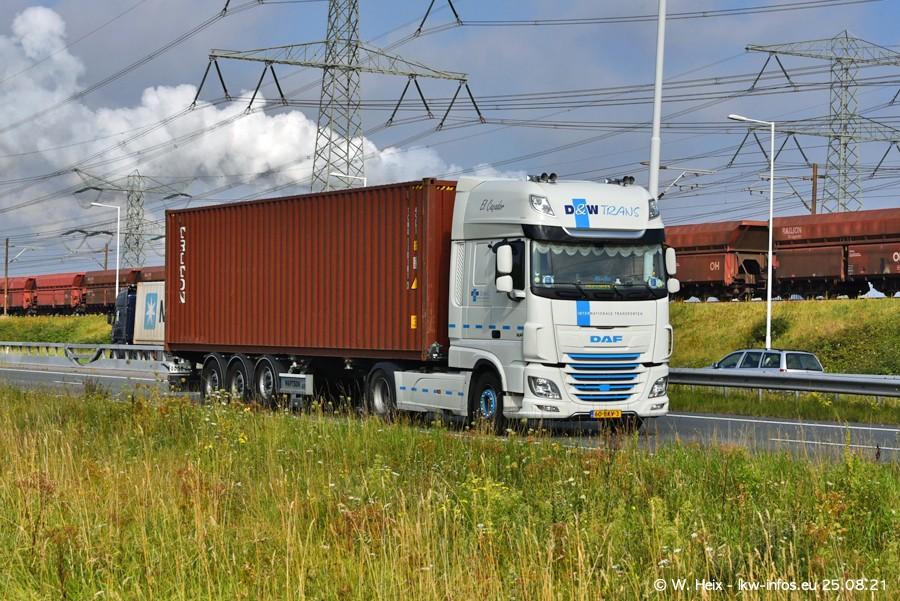 202108205-Rotterdam-Maasflakte-A15-00073.jpg