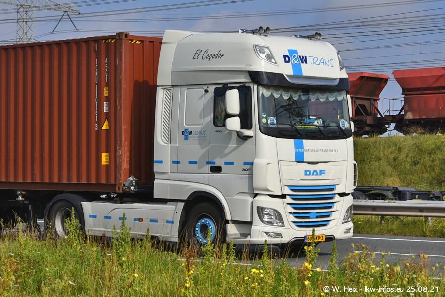 202108205-Rotterdam-Maasflakte-A15-00074.jpg