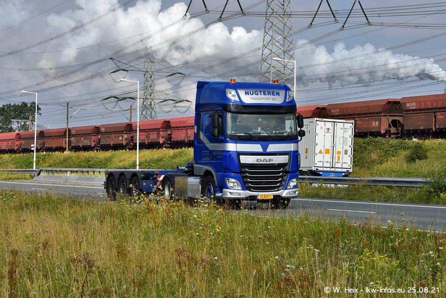 202108205-Rotterdam-Maasflakte-A15-00077.jpg