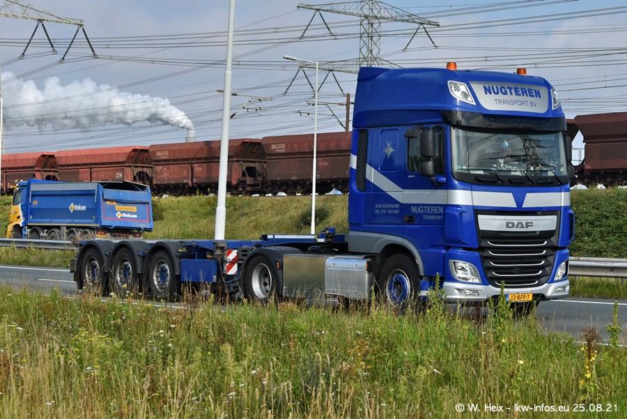 202108205-Rotterdam-Maasflakte-A15-00078.jpg