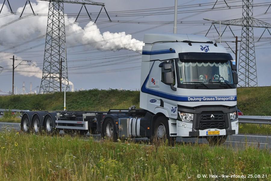 202108205-Rotterdam-Maasflakte-A15-00083.jpg