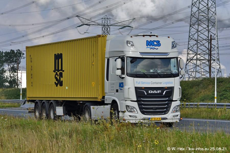 202108205-Rotterdam-Maasflakte-A15-00088.jpg